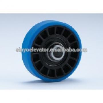 Roller GAA290CF1