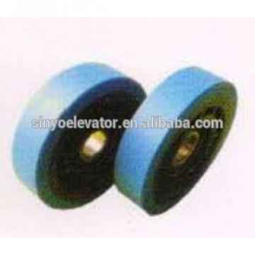 Escalator Parts for Step Chain roller GAA290CK