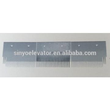 Comb Plate GAA453BV1/5/6