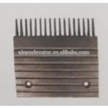 Escalator Parts for Comb Plate GOA453A6
