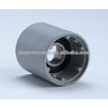 Handrail Roller Grey/white 50 X 54mm 6203 DAA456AE for Escalator parts