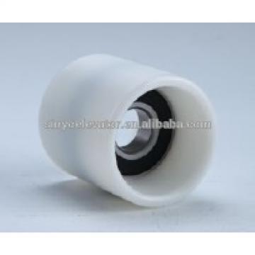 Handrail Roller 60 X 64mm XAA456K for Escalator parts