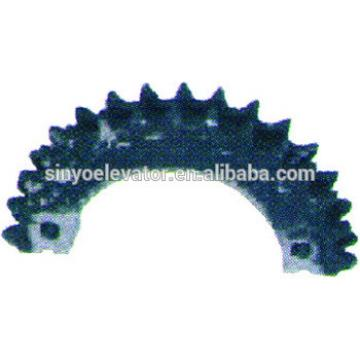 Schindler Split Sprocket 770019