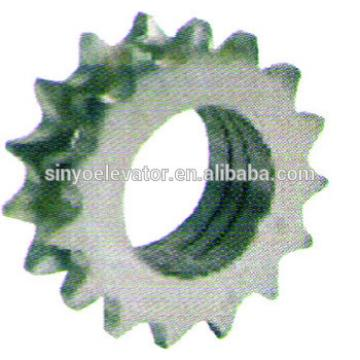 Schindler Sprocket(Each) 466057