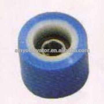 Escalator part for Handrail Roller 6203 XAA290CZ