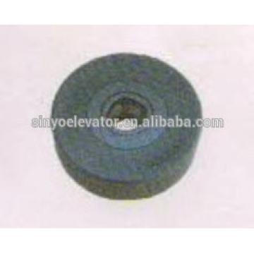 Escalator Parts for Chain Roller F517510