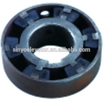 Schindler Escalator 9300 N-Eupex Coupling 298872