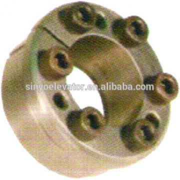 Schindler 9300 Conical Locking Device 424851