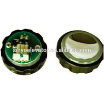 Button FAA25090A311