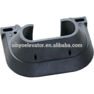 Inlet Cover
