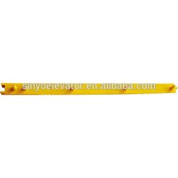 Thyssen Escalator Demarcation Strip 1705724502