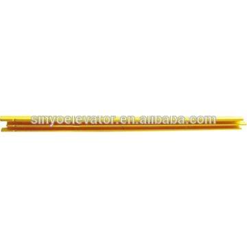 Thyssen Escalator Demarcation Strip 1705724501