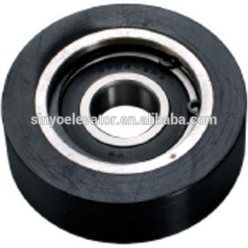 Thyssen Escalator Step/Chain Roller 1705532200
