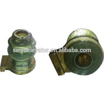 Thyssen Escalator Step Hollow Axle 17050734