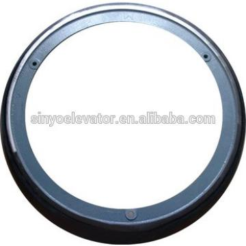 Thyssen Escalator Fraction Wheel Ring 17091150