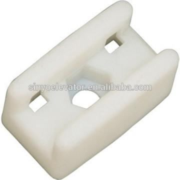 Thyssen Escalator Handrail Guide 80010100