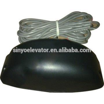 Thyssen Escalator Speed motion sensor WB-4001U