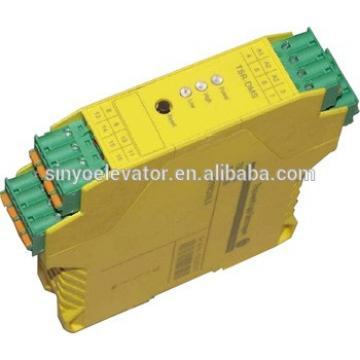 Thyssen Escalator Speed Monitor 68005600