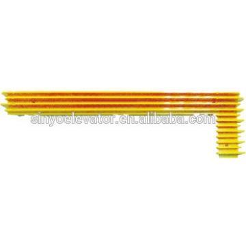 Demarcation Strip for Fujitec Escalator 5P1P5581P001