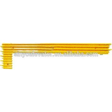 Demarcation Strip for Fujitec Escalator 5P1P5581P002