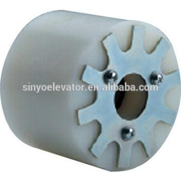 Supporting Roller for Fujitec Escalator