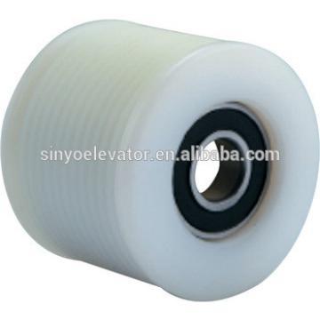 V-Belt Roller for Fujitec Escalator T848AD
