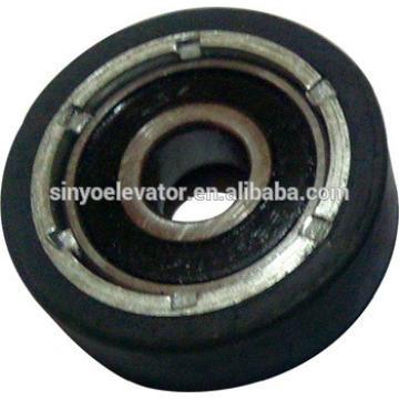 Lock Roller For HITACHI Elevator 45 X 15 X 6201