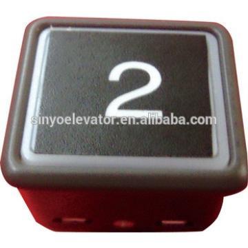 Push Button For HITACHI Elevator DL-P02