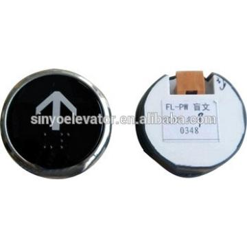 Push Button For HITACHI Elevator FL-PW