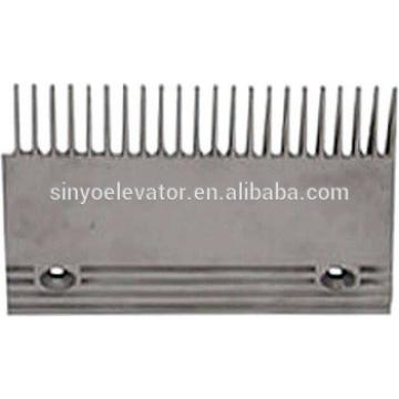 Comb Plate for Toshiba Escalator 5P1P5311P1