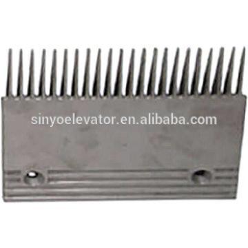 Comb Plate for Toshiba Escalator 5P1P5311P2