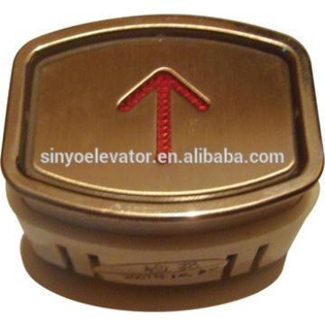 Push Button For HITACHI Elevator DA411/MTD411