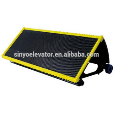 SST Step for Toshiba Escalator TJ1000DZ-E