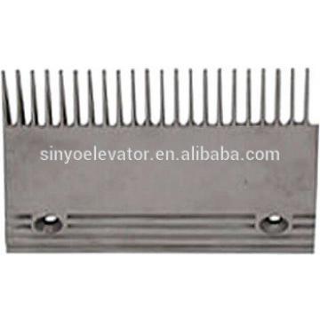 Comb Plate for Toshiba Escalator 5P1P5311P3