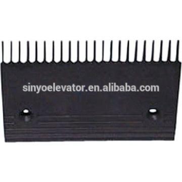 Comb Plate for Toshiba Escalator 5P1P5171-1
