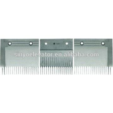 Comb Plate for Hitachi Escalator 21502025A