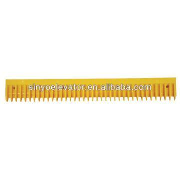 Hitachi Escalator Parts:Demarcation Strip H2106211