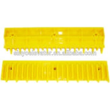 Demarcation Strip for Toshiba Escalator L47332172B