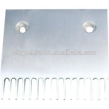 Comb Plate for Toshiba Escalator