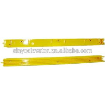 Demarcation Strip for Toshiba Escalator L47332174A