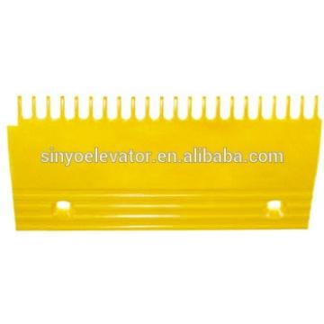 Comb Plate for Toshiba Escalator