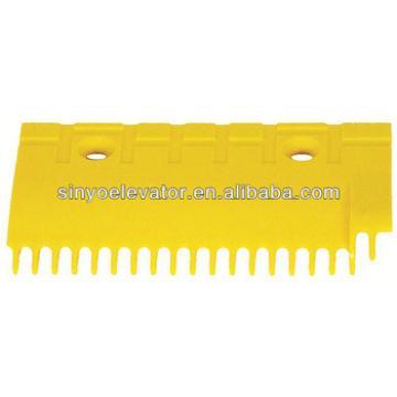Hitachi Escalator Parts:Comb Plate H2200124