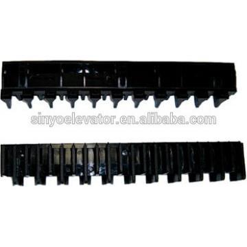 Demarcation Strip for Toshiba Escalator L47332175A