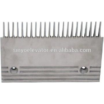 Comb Plate for Toshiba Escalator 5P1P5422P1