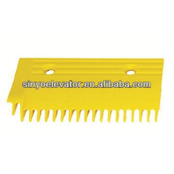 Hitachi Escalator Parts:Comb Plate