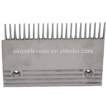 Comb Plate for Toshiba Escalator 5P1P5422P2