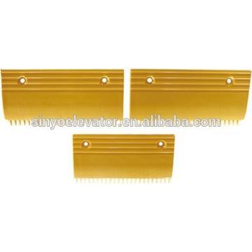 Comb Plate for Hitachi Escalator L57312013A