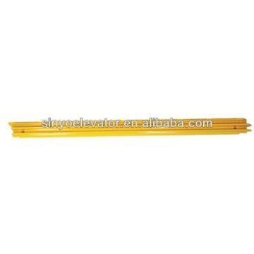 Hitachi Escalator Parts:Demarcation Strip H2106230