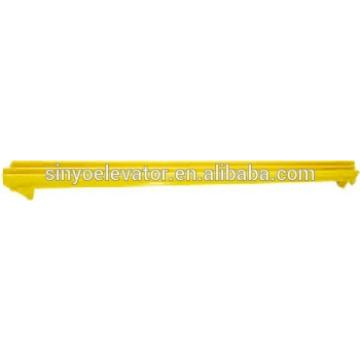 Demarcation Strip for Hitachi Escalator LL27332044