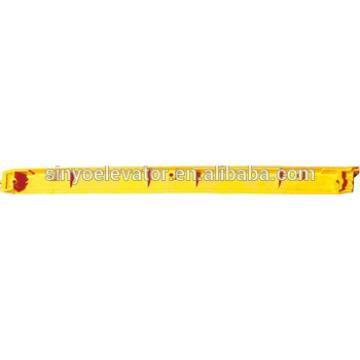 Demarcation Strip for Hitachi Escalator L47332045A